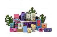 Marvellous Mother Gift Basket