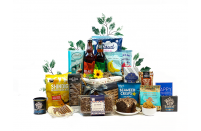Father's Day Treats Hamper