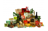 Christmas Traditional Party Extravaganza Hamper
