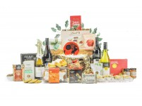 Christmas Traditional Celebration Party Gift Hamper